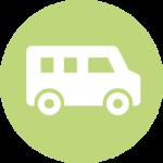 icone-bus