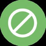 icone-cancel