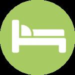icone-chambre