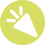 icone-fete