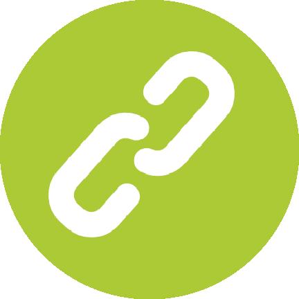 icone-lien